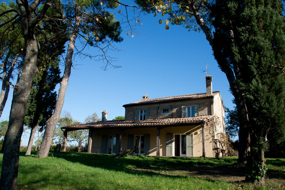 Belgatto57 Belgatto 57 Location Villa Italie En Bord